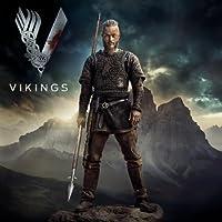 Vikings (Season 2)