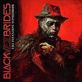 Black Veil Brides: The Phantom Tomorrow (Audio CD)