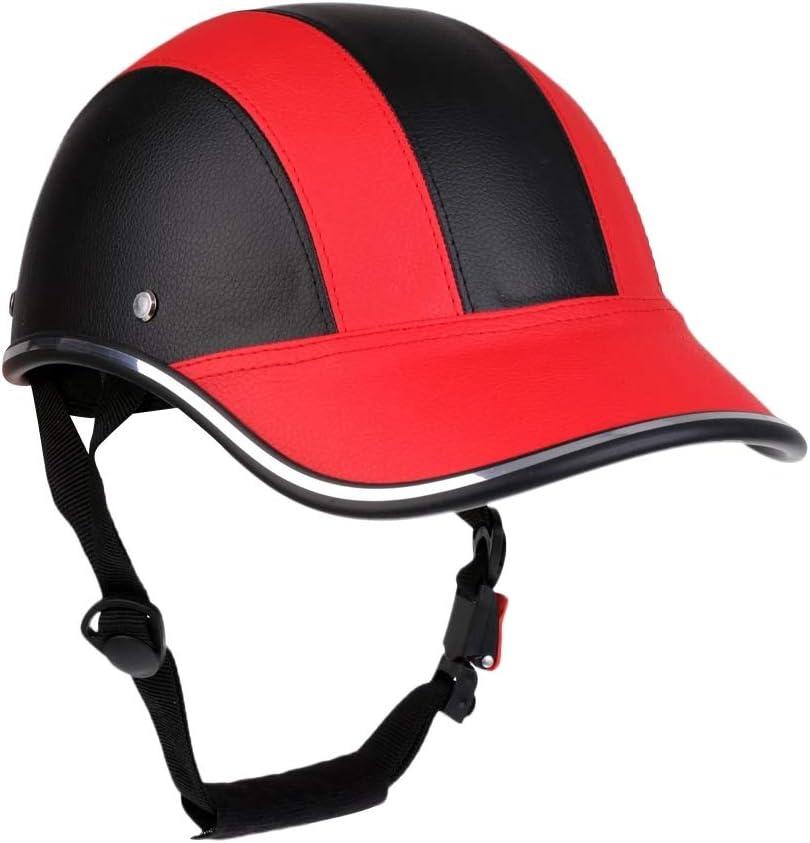 Adjustable Bike Cycling Japan Maker New Helmet Baseball UV Arlington Mall Safety Anti Cap Bicyc