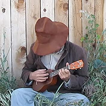 Ukulele Medley: There's a Simple Tune / Kalimba / Moon Gazing at My Love