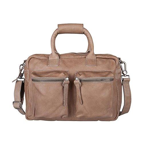 Cowboysbag Little Bag Handtasche Leder 31 cm
