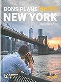 6 jours à New York - Planning, conseils & bonnes adresses 3