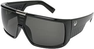 Dragon Alliance Domo Sunglasses