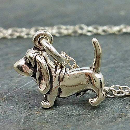 10 best basset jewelry for 2020