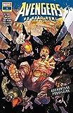 Avengers - Nuit noire