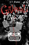 Gabriel Paulsen, Tome 1: L'Illusionniste par Blake