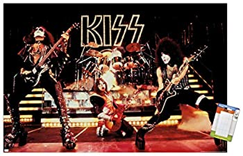 Best the kiss poster Reviews