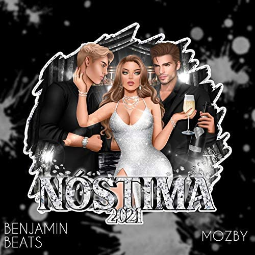 Mozby & Benjamin Beats