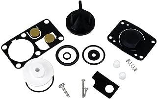 Jabsco Service Kit For Manual 29090 & 29120 Series