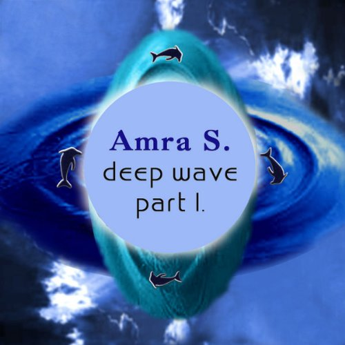 Deep wave Part 1 Titelbild