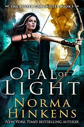 Opal of Light