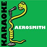 The Other Side [Karaoke Version] (Made Famous By 'Aerosmith')