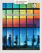 MindTap Social Work, 1 term (6 months) Printed Access Card for Kirst-Ashman/Hull's Empowerment Series: Understanding Generalist Practice