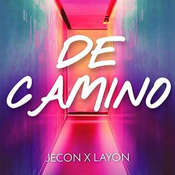 De Camino (feat. Layon)