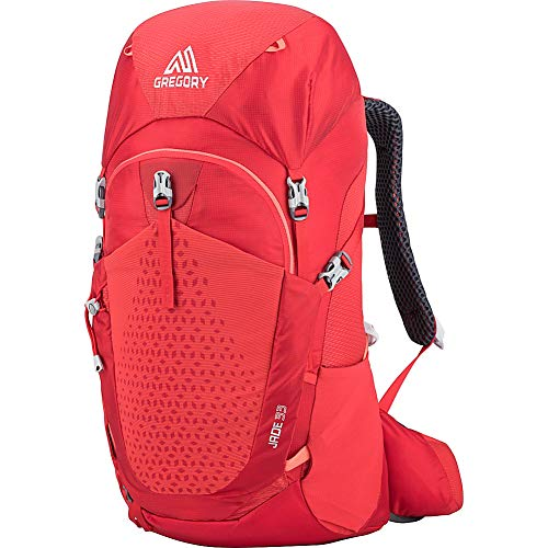 Gregory Mountain Jade 33L Travel Backpack