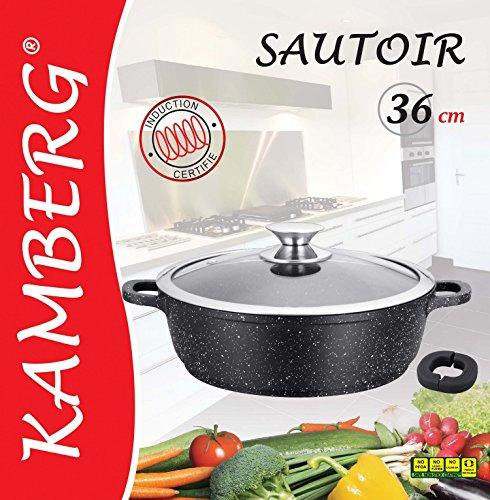 KAMBERG 0008043