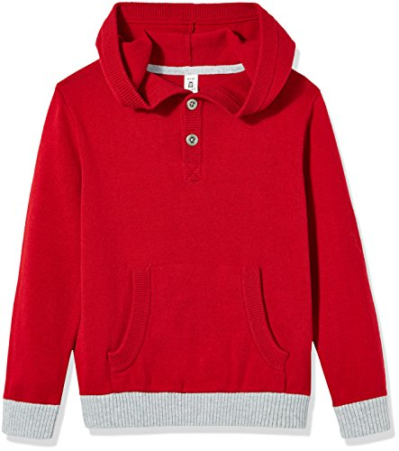 Boys' Fashion Hoodies & Sweatshirts