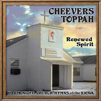 Renewed Spirit