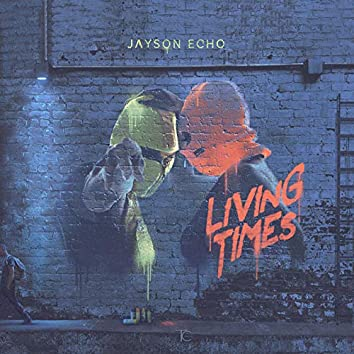 Living Times