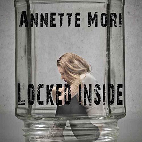 Locked Inside cover art