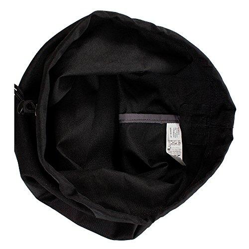 Speedo(スピード)バッグスイムバッグ水泳ユニセックスSD95B04ブラック/マルチONESIZE