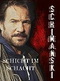 Schimanski - Schicht im Schacht