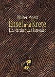 Ensel & Krete: Roman