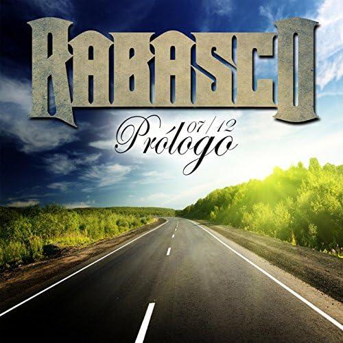 Rabasco