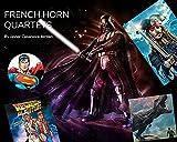 French Horn Quartet