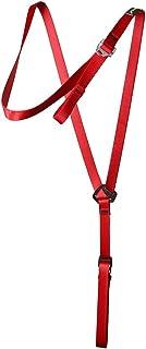 79db1e6f06e7 Amazon.com: ascender climbing - Harnesses / Climbing: Sports & Outdoors