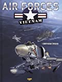 Air Forces Vietnam, tome 1 - Opération Desoto