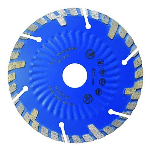 EIBENSTOCK Diamanttrennscheibe Premium, Ø 125 mm, 1 St.