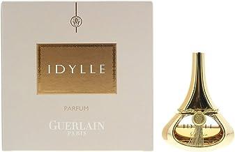 Guerlain Idylle Parfum 11ml/0.3oz