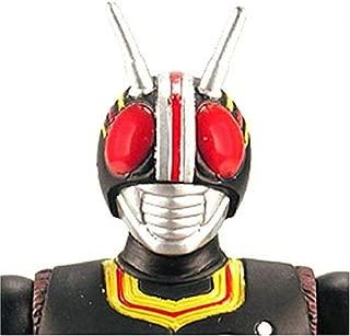 RH11仮面ライダーBLACK