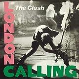 London Calling [Vinilo]