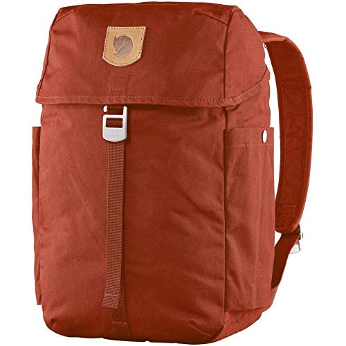 Fjallraven Greenland Top Large Backpack, Unisex Adulto, Cabin Red, OneSize