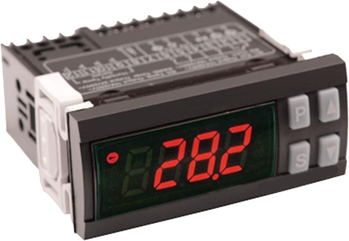 DADAKEWIN LCD Digital Hatching Temperature Ranking TOP1 Ranking TOP7 Controller Incubator