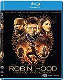 Robin Hood: Origins Blu-Ray [Blu-ray]