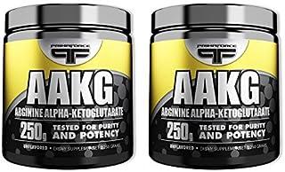 Primaforce AAKG 250 Grams by Primaforce