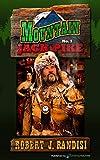 Mountain Jack Pike: Mountain Jack Pike