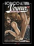 Voyeur. Ediz. deluxe (Vol. 1) (Cosmo comics)