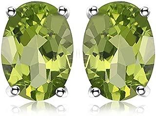 9ct oro Lapislázuli Colgante Collar y Cadena en Caja De Regalo Hecho en Reino Unido