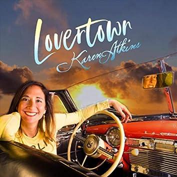 Lovertown