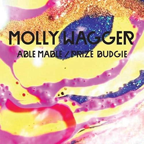 Molly Wagger