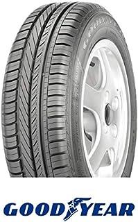 Suchergebnis Auf Für Goodyear Reifen Felgen Ersatzteile Zubehör Für Landwirtschaftsfahrzeuge Auto Motorrad