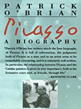 Best picasso 20th century Reviews