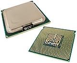 Intel Xeon E5345 Quad Core 1333Mhz 2.33Ghz CPU SLAEJ 8M Cache SK771 Processor