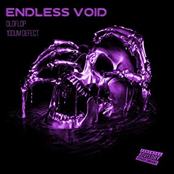 Endless Void