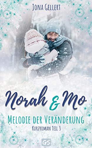 Norah & Mo: Melodie der Veränderung
