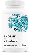 Best thorne b complex #6 Reviews